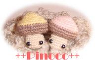 pinoco13