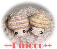 pinoco14