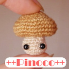 pinoco1
