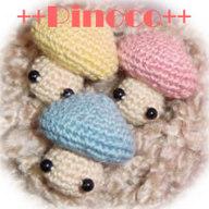 pinoco4