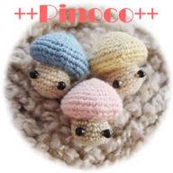 pinoco9