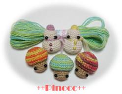 pinocos3